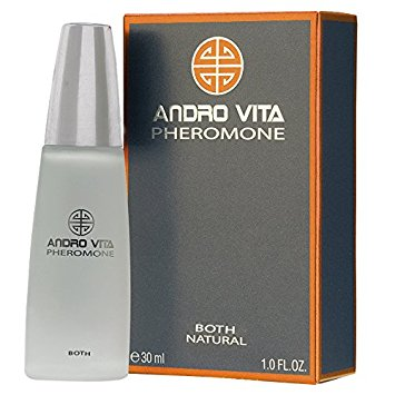 andro-vita-feromon-pro-oba-30-ml