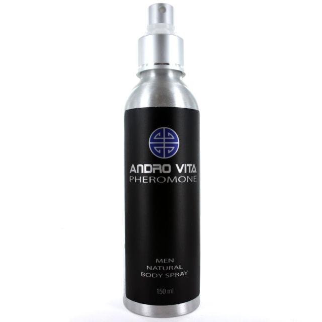 andro-vita-spray