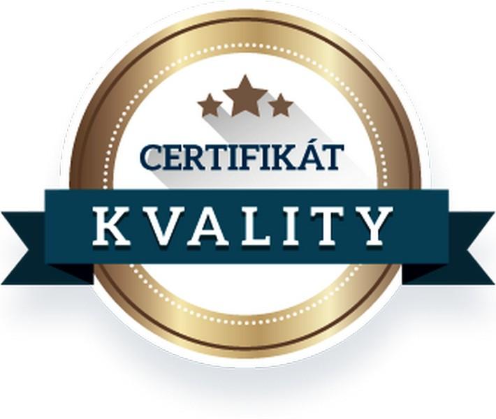 certifikat-kvality