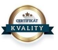 certifikat-kvality_1