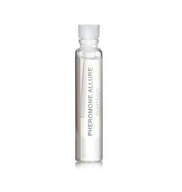 magnetifico-pheromone-allure-voman-2-ml