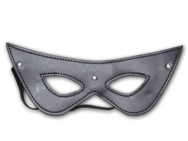 kocici-maska-bdsm-cerna