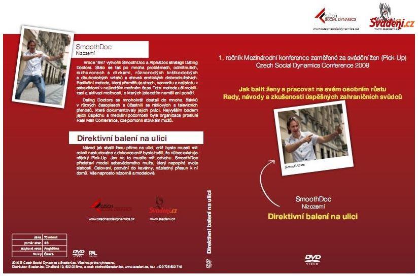 dvd-direktivni-baleni-na-ulici