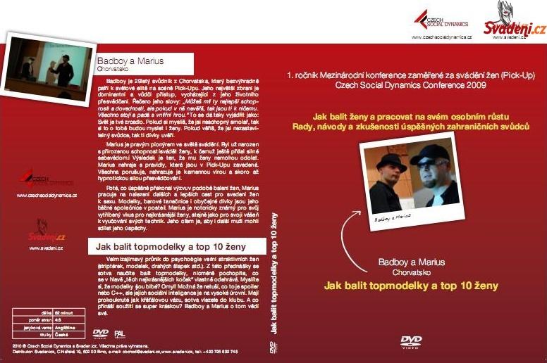 dvd-jak-balit-topmodelky
