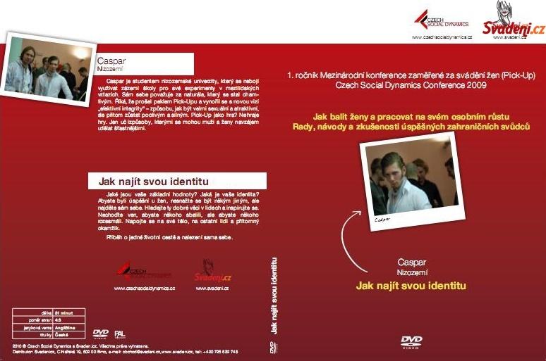 dvd-jak-najit-svou-identitu