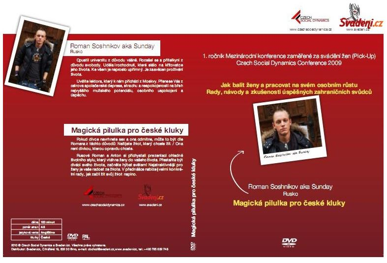 dvd-magicka-pilulka-pro-ceske-kluky