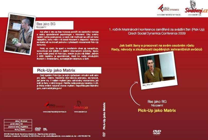 dvd-pick-up-jako-matrix