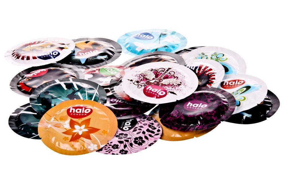 kondom-pasante-halo-mic