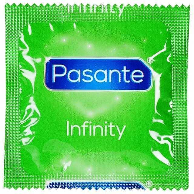 kondom-pasante-infinity