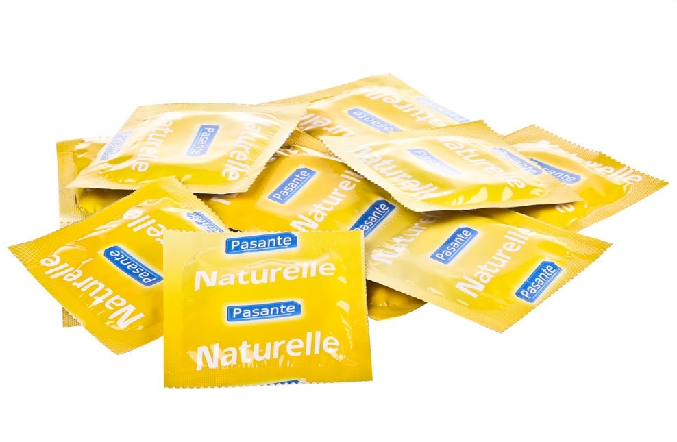 kondom-pasante-prirodni