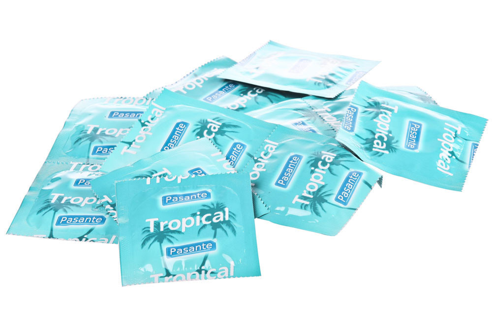 kondom-pasante-tropical