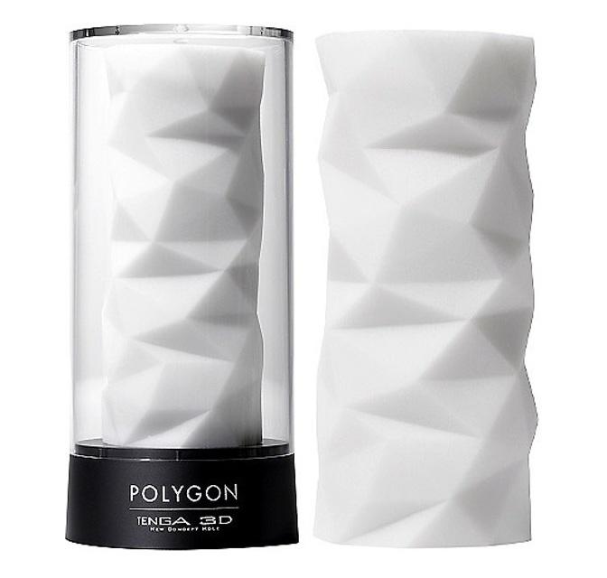 tenga-3d-polygon-vnitrek