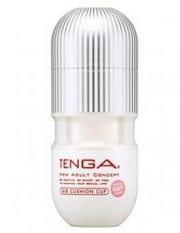 tenga-air-cushion-cup-soft-edition-white