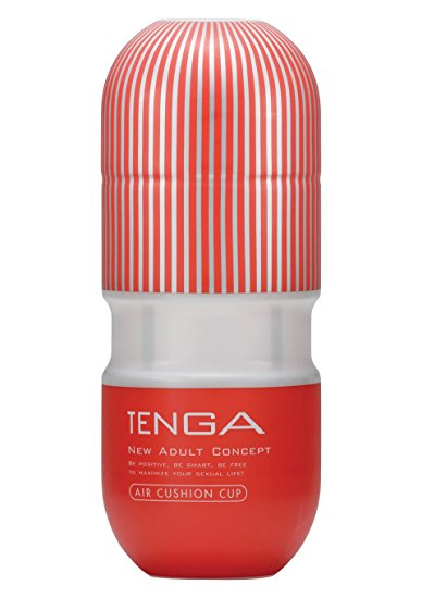 tenga-air-cushion