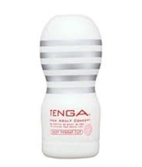 tenga-deep-throat-cup-soft-edition-white