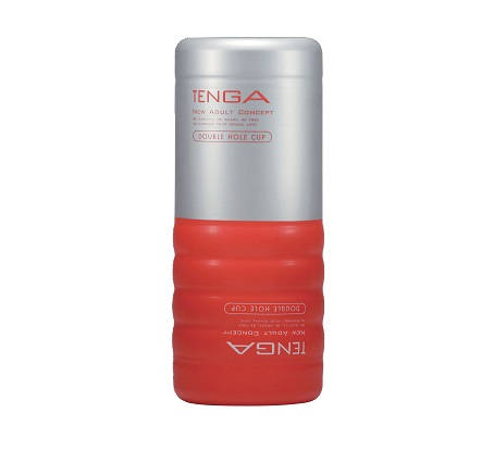 tenga-double-hole