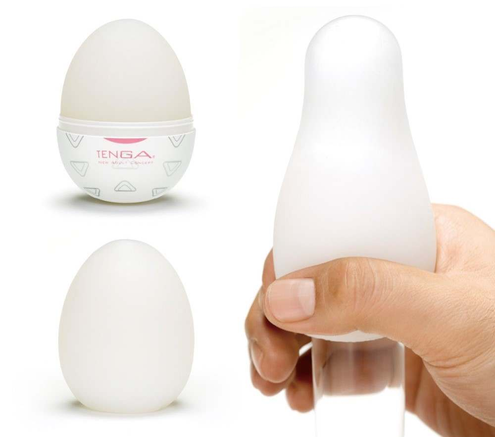 tenga-egg-stepper-pouziti
