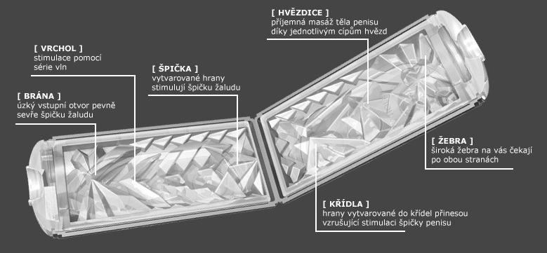 tenga-flip-hole-silver-popis