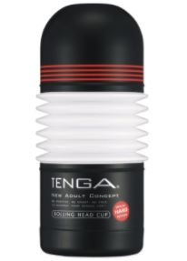 tenga-rolling-head-cup-hard-edition-black