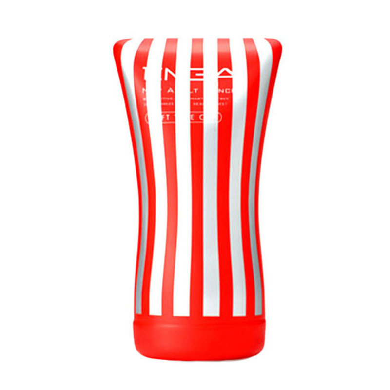 tenga-soft-tube-cup