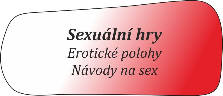 sexualni-polohy-a-hry