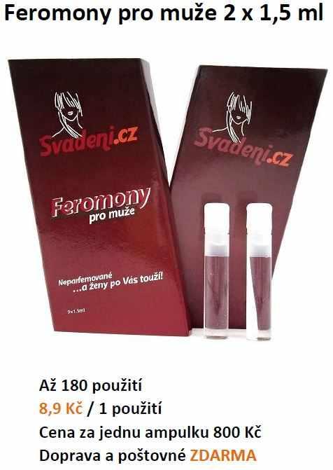 Feromony-Svadeni-2-x-1-5-ml-porovnani