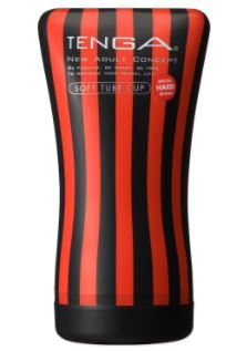 tenga-soft-tube-cup-hard-edition-black